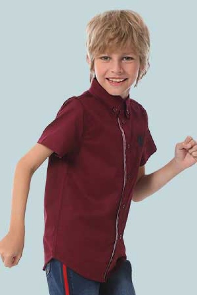 قمصان اولاد