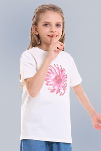 قمصان وبلايز بنات