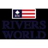 RIVERS WORLD